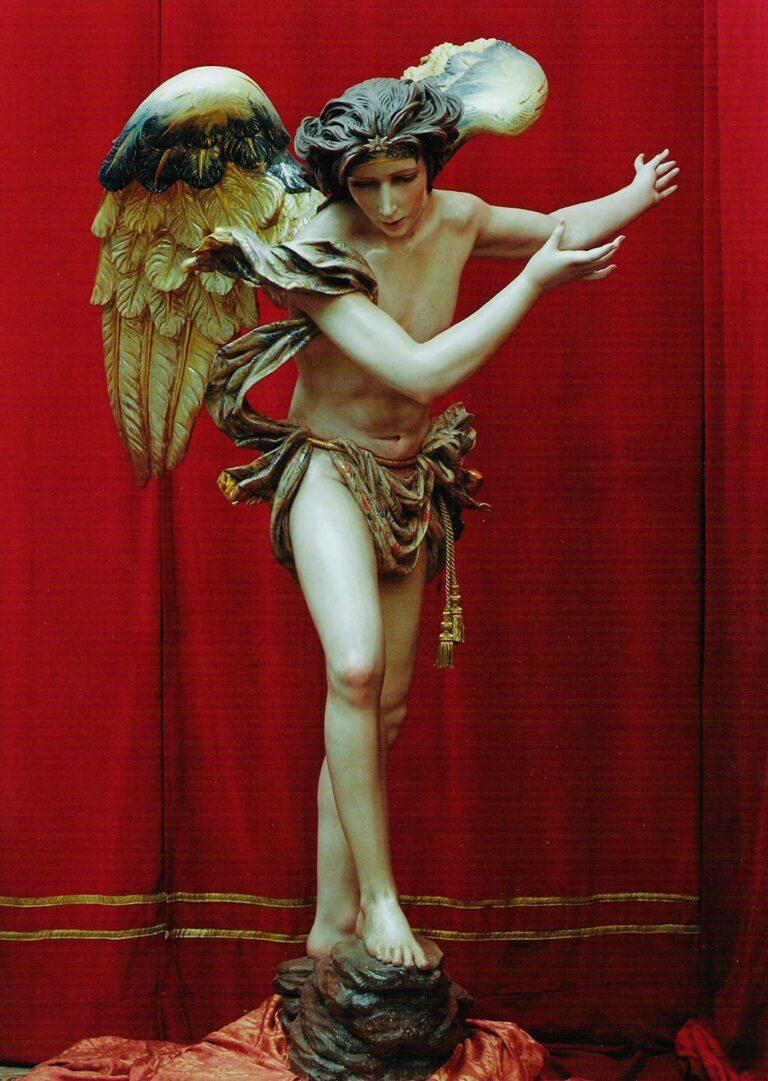 2001-ANGEL-CORDOBA(1)
