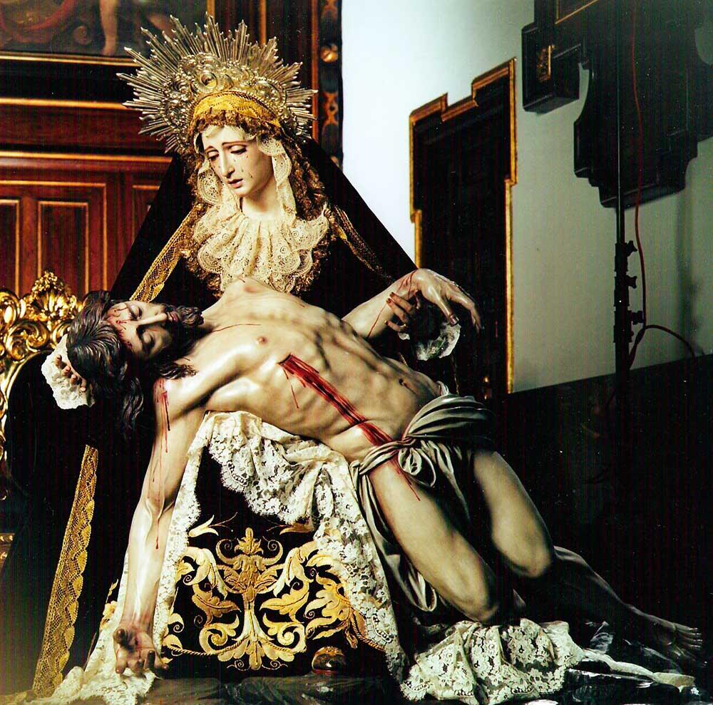 2003-LA-PIEDAD-LOS-REALEJOS-TENERIFE(2)
