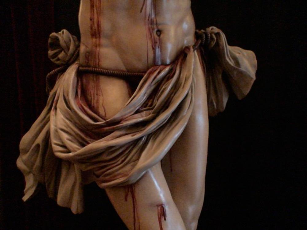 2006-CRISTO-DE-LAS-PENAS-ELCHE-ALICANTE(3)
