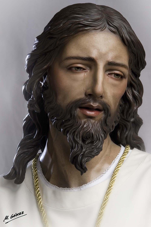 2008-JESUS-CAUTIVO-RUS-JAEN(1)