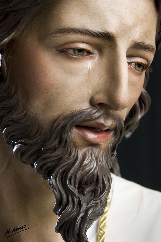 2008-JESUS-CAUTIVO-RUS-JAEN(2)