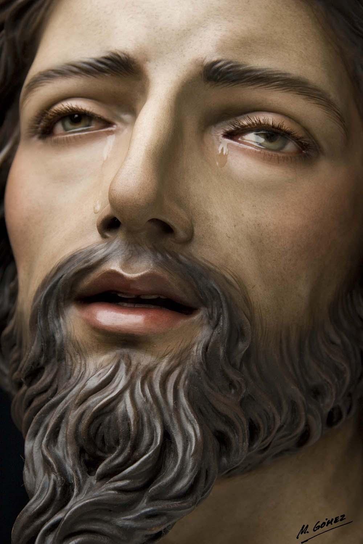 2008-JESUS-CAUTIVO-RUS-JAEN(4)