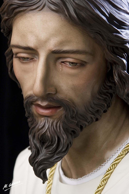 2008-JESUS-CAUTIVO-RUS-JAEN(5)