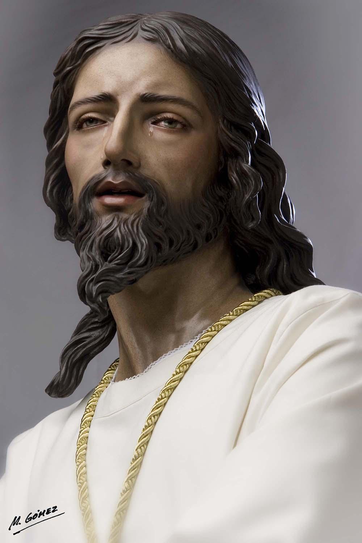 2008-JESUS-CAUTIVO-RUS-JAEN(6)