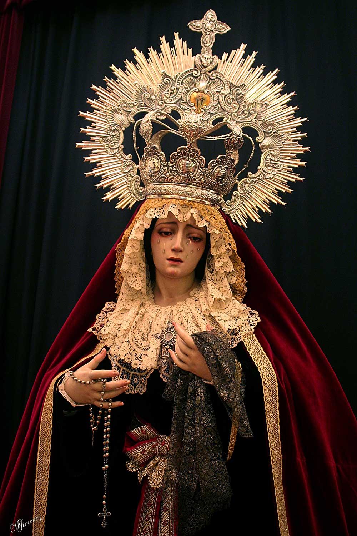 2008-VIRGEN-REINA-DE-LOS-APOSTOLES-CORDOBA(1)