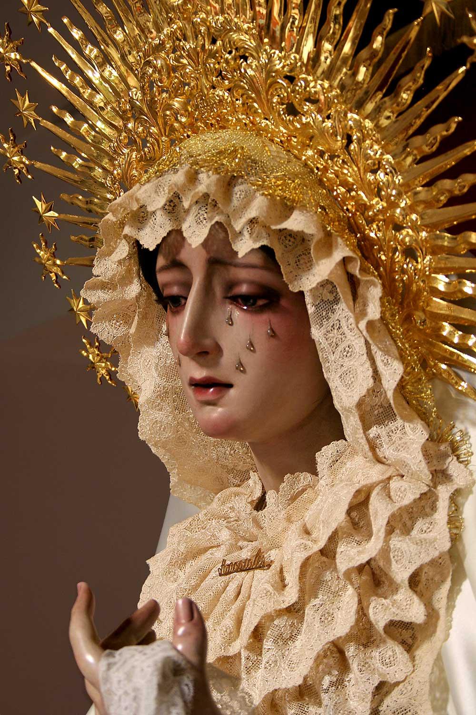 2008-VIRGEN-REINA-DE-LOS-APOSTOLES-CORDOBA(7)