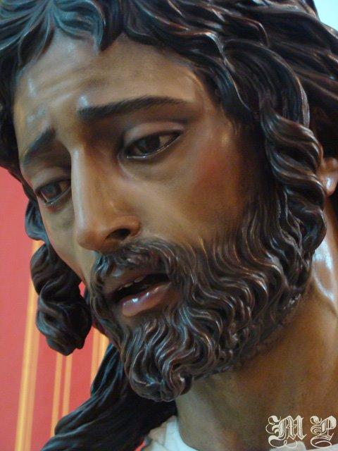 JESÚS DE LA SOLEDAD-MÁLAG-2000-16